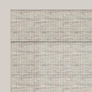 Premium Coastal Woven Wood Shades