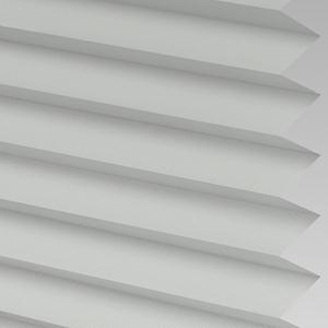 "Premier 2"" Blackout Cellular Shades 8138"