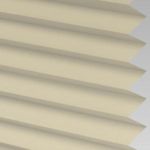 "Premier 2"" Blackout Cellular Shades 8139"