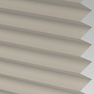 "Premier 2"" Blackout Cellular Shades 8140"