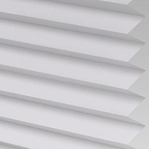 "Premier 2"" Blackout Cellular Shades 8141"