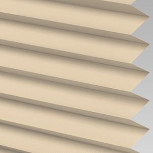 "Premier 2"" Blackout Cellular Shades 8142"
