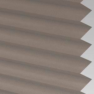 "Premier 2"" Blackout Cellular Shades 8143"