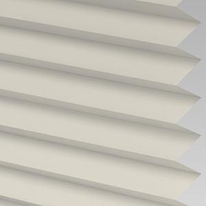 "Premier 2"" Blackout Cellular Shades 8144"
