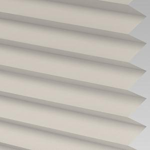 "Premier 2"" Blackout Cellular Shades 8145"
