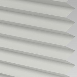 "Premier 2"" Blackout Cellular Shades 8146"