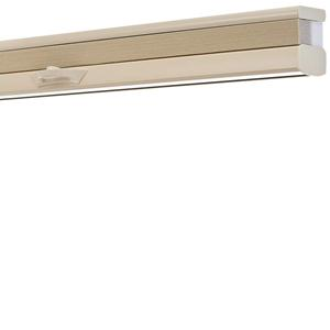 "Good Housekeeping 3/8"" Double Cell Light Filtering 5771"