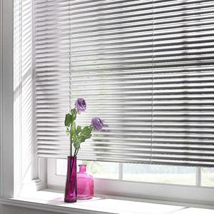 "1"" Designer Mini Blinds 6016"