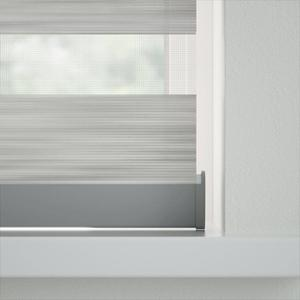 Alternating Fabrics
