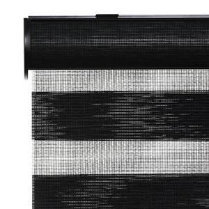 Cassette Fabric Insert