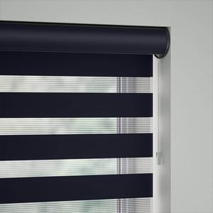 Pull Chain Motorization