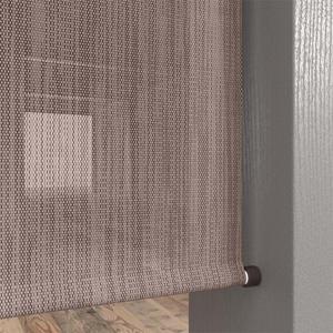 High Grade PVC Material
