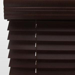 "2"" Designer Basswood Blinds 6130"