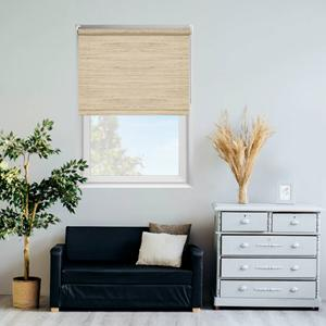 Woven Solar Fabrics