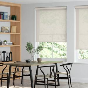Great for Dining Rooms