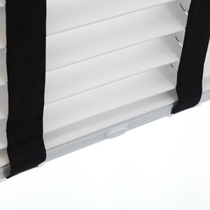 "2"" American Hardwood Wood Blinds 5986 Thumbnail"