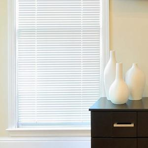"1"" Designer Mini Blinds 5312"