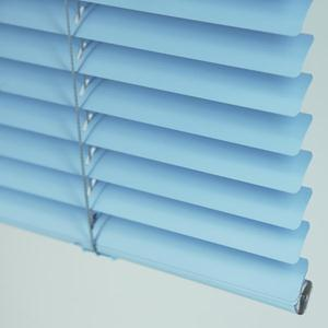 "1"" Select Levolor Aluminum Blinds 5801"
