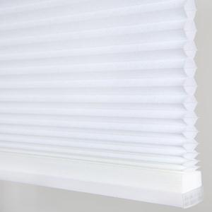 Express Light Filtering Cordless Cellular Shades 5363
