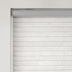 Express Light Filtering Cordless Cellular Shades 6331