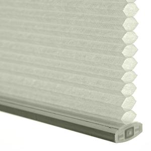 Express Light Filtering Cordless Cellular Shades 5363 Thumbnail