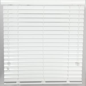 "2"" Premium Aluminum Blinds 5705"
