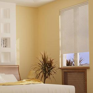 "2"" Premium Aluminum Blinds 5709"