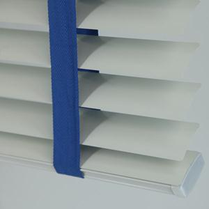 "2"" Premium Aluminum Blinds 5810"