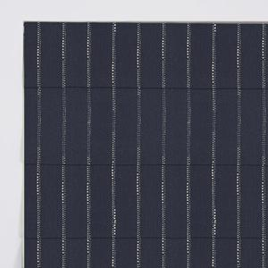 Classic Pleated Fold