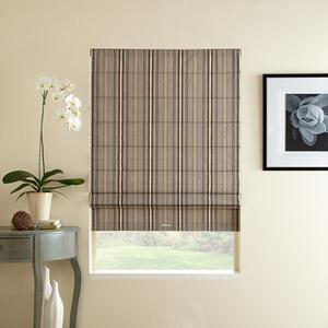 Select Light Filtering Roman Shades 8310
