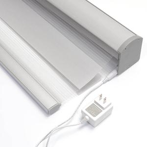 Rechargeable Motorization Available on Premium Flat Rollers from SelectBlinds.com