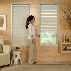 Select Flat Roller Shades 5149 Thumbnail