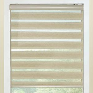 Select Flat Roller Shades 5633 Thumbnail