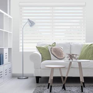 Blocks up to 99% of UV Rays