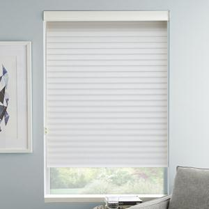 "2"" Room Darkening Sheer Shades 6659"