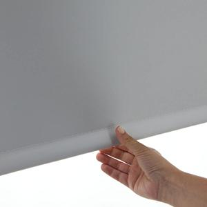 Signature Vinyl Blackout Roller Shades 7012