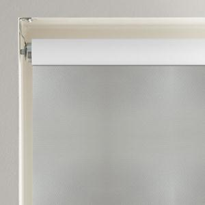 Signature Vinyl Blackout Roller Shades 8540