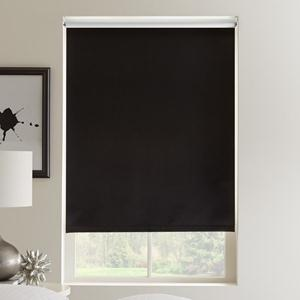 Signature Vinyl Blackout Roller Shades