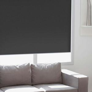 Reminiscent Vinyl Blackout Roller Shades 5145