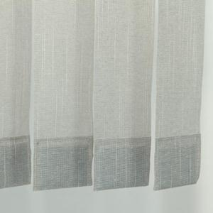 Designer Fabric Vertical Blinds 5796