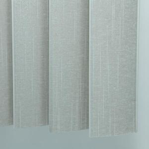 "3 1/2"" Premier Fabric Vertical Blinds 5797"