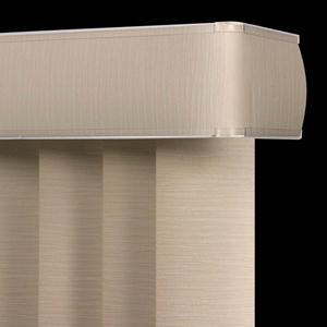 @Home Collection Vertical Blinds 5278