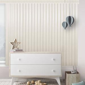 Select Textured Vertical Blinds 28788 Thumbnail
