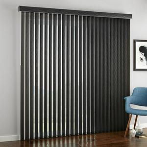 "3 1/2"" Deluxe Vertical Blinds 6643 Thumbnail"