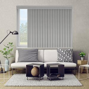 Designer Vertical Blinds 5884 Thumbnail