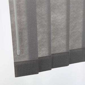 "3 1/2"" Basic Fabric Vertical Blinds 6029"