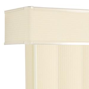 Rounded Valance