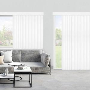 Classic Fabric Vertical Blinds 5888 Thumbnail