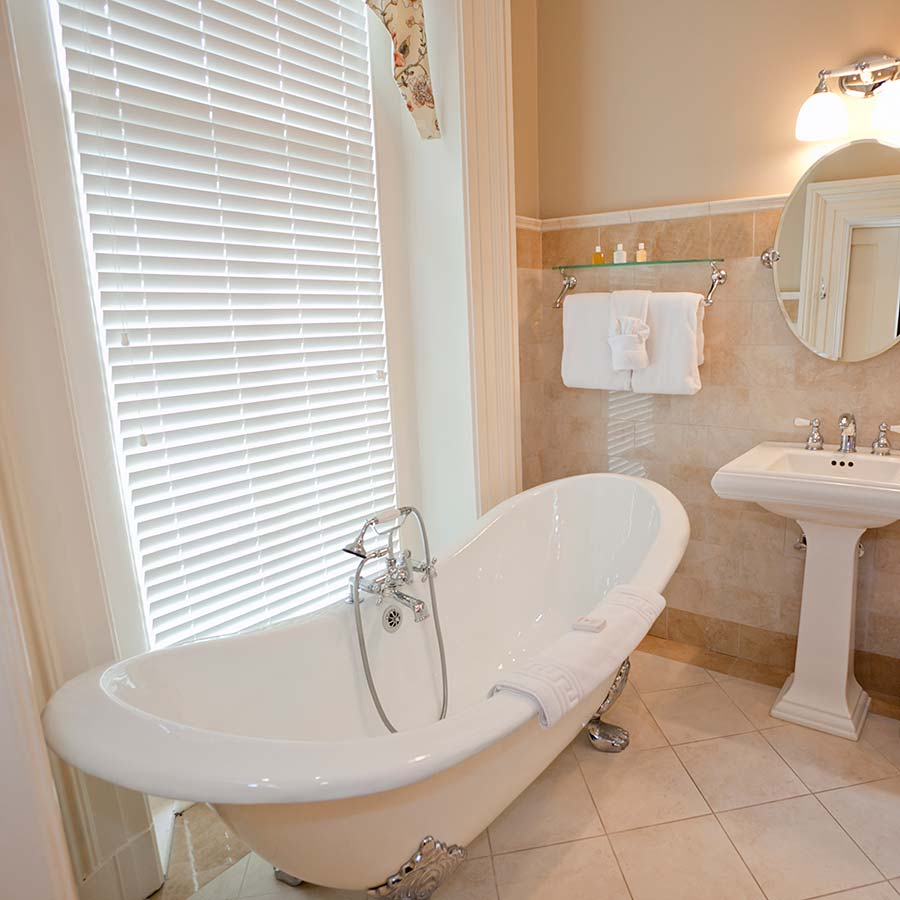 Bathroom window blinds - Ideas For Window Coverings French Patio Door Treatments