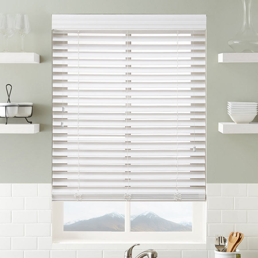 Arched Shades Blinds Arch Window Treatments SelectBlindscom